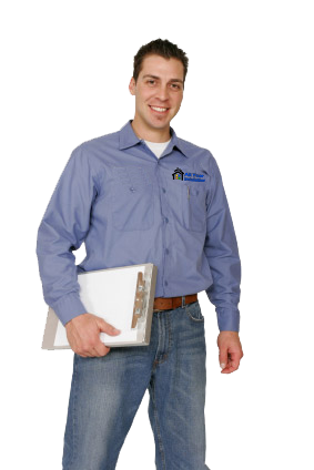 best houston insulation company