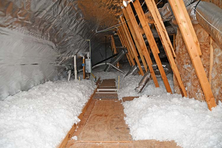 houston insulation company in houston