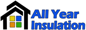 spray foam insulation sugar land