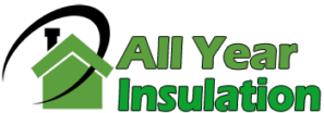 all year insulation houston texas